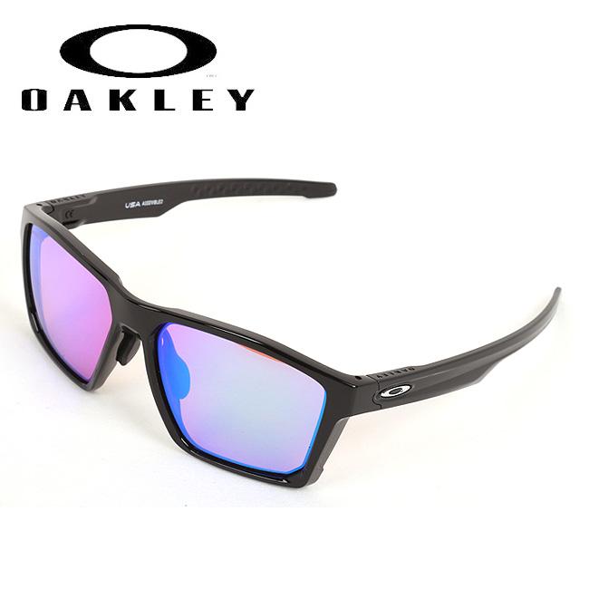 OAKLEY オークリー TARGETLINE (A) OO9398-0458 【日本正規品/サングラス/アジアンフィット/海/アウトドア/キャンプ/フェス】 【clapper】