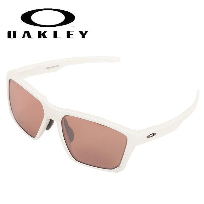 OAKLEY オークリー TARGETLINE (A) OO9398-0558 【日本正規品/サングラス/アジアンフィット/海/アウトドア/キャンプ/フェス】 【clapper】
