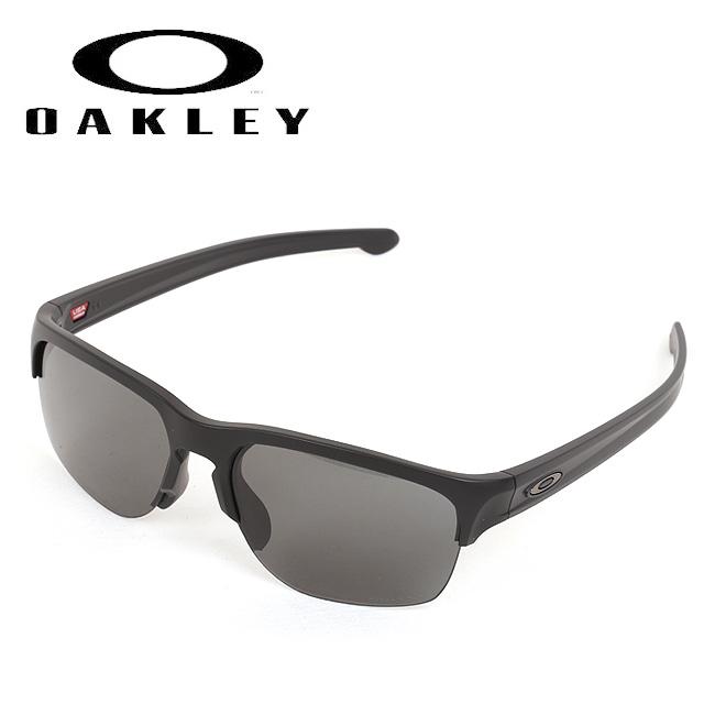 OAKLEY オークリー SLIVER EDGE (A) OO9414-0163 【日本正規品/アジアンフィット/海/アウトドア/キャンプ/フェス】 【clapper】