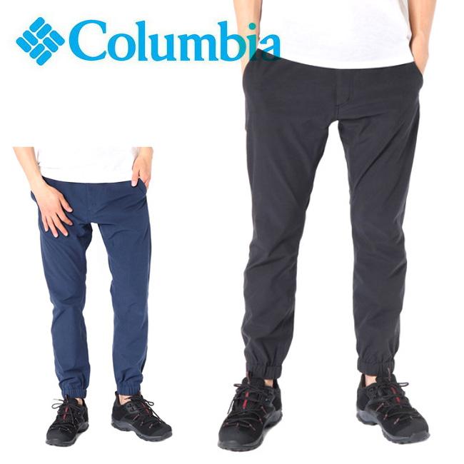 【スマホエントリでP10倍 11/21 09:59迄 】Columbia コロンビア ジョセフストリームソフトシェルパンツ Joseph Stream Softshell Pant PM4452 【アウトドア/メンズウェア/パンツ/ロングパンツ】
