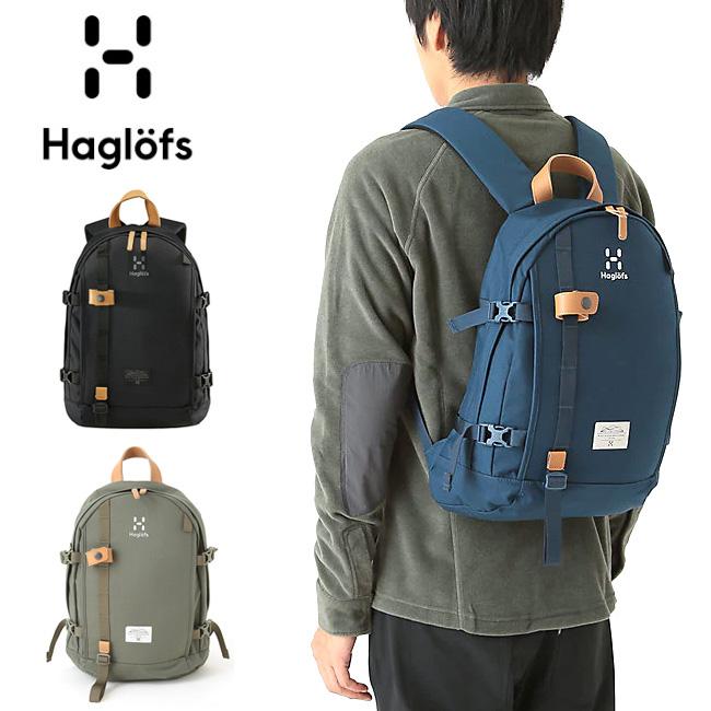 HAGLOFS/ホグロフス Tight Malung Medium 338120 【バックパック/デイリーユース/アウトドア】
