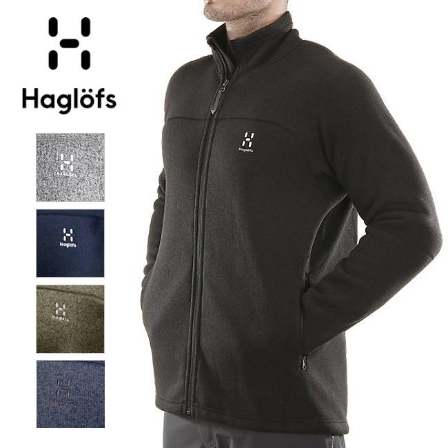 HAGLOFS/ホグロフス Swook Jacket Men 603725 【ジャケット/フリース/ウィンタースポーツ】 【clapper】