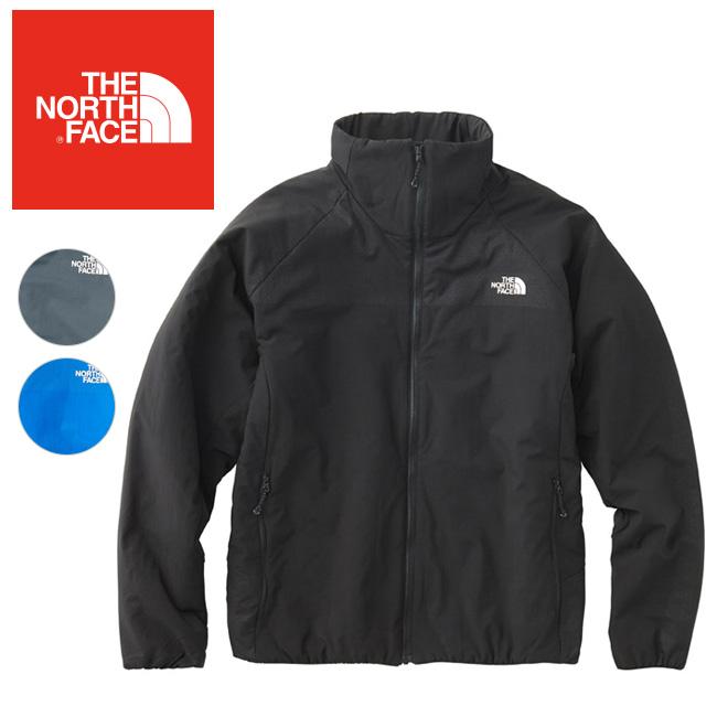 THE NORTH FACE ノースフェイス VENTRIX JACKET ベントリックスジャケット(メンズ) NY81802 【日本正規品//登山/スノースポーツ】 【clapper】