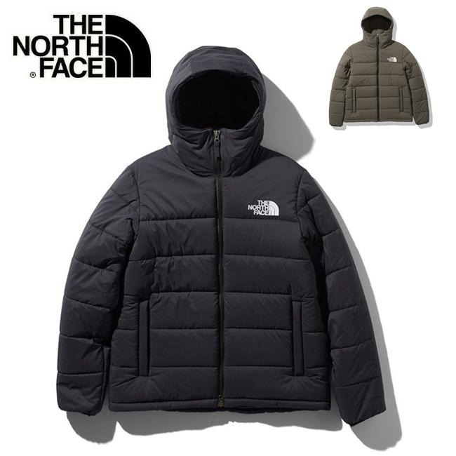 THE NORTH FACE ノースフェイス TRANGO PARKA トランゴパーカ(メンズ) NY81831 【日本正規品/ジャケット/登山/トレッキング/アウトドア/スノー】