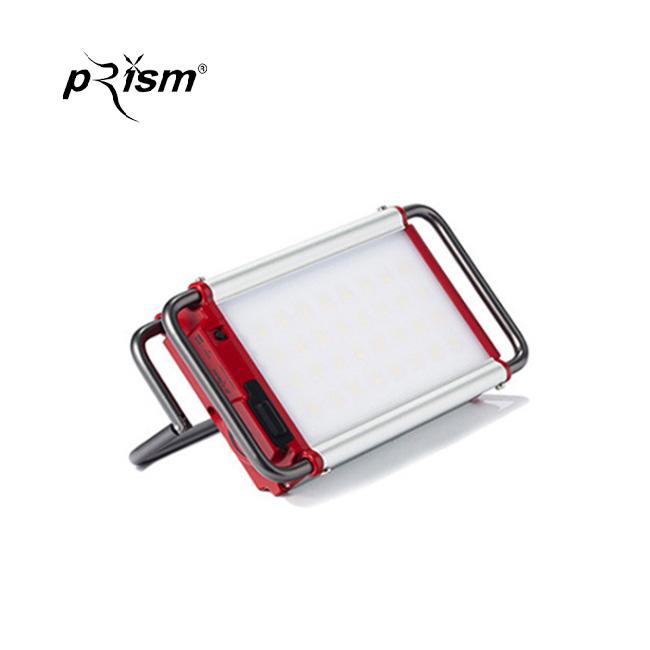 prism プリズム CLAYMORE Pro M クレイモア CLC-1100 【アウトドア/キャンプ/ランタン/LED】