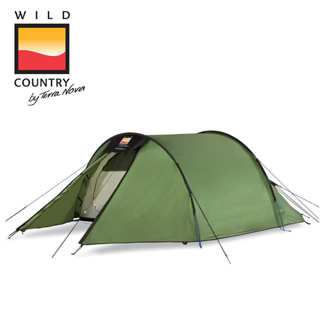 WILD COUNTRY ワイルドカントリー フーリー3 44HOO30 【キャンプテント/テント/キャンプ用テント/アウトドア】 【clapper】