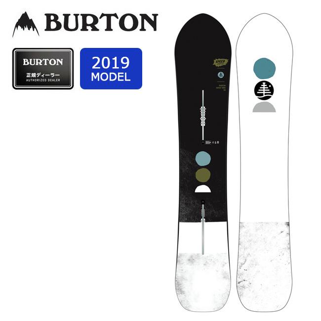 【スマホエントリでP10倍 11/21 09:59迄 】2019 BURTON バートン FAMILY TREE SPEED DATE 185751 【板/スノーボード/日本正規品/メンズ】