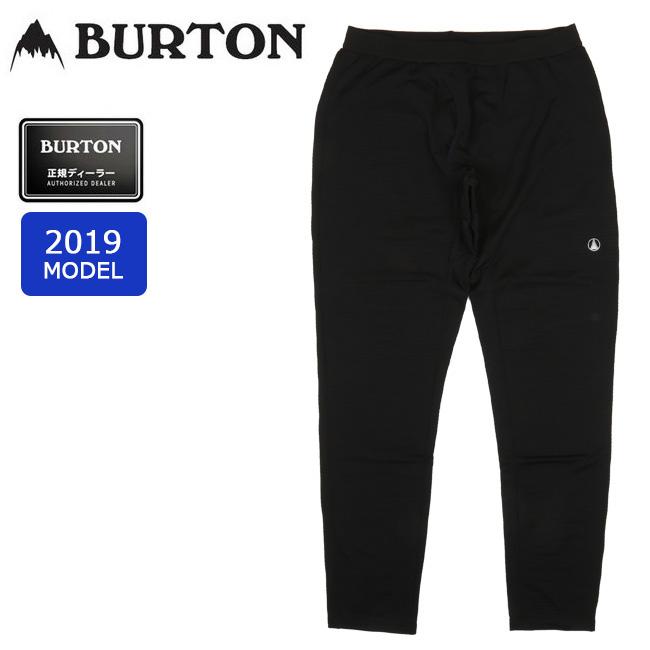 2019 BURTON バートン JPN AK457 BL PANT 160781 【スノーボードウェア/パンツ/スノーボード/日本正規品/メンズ】 【clapper】