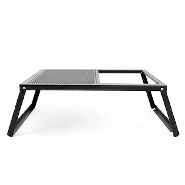 ★ auvil オーヴィル lounge multi table ラウンジマルチテーブル 【アウトドア/キャンプ/ローテーブル】