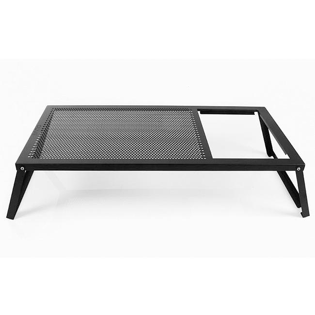 auvil オーヴィル lounge family table ラウンジファミリーテーブル 【アウトドア/キャンプ/ローテーブル】