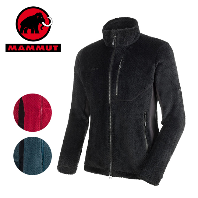 ★ MAMMUT マムート GOBLIN Advanced ML Jacket Men 1014-22991 【アウトドア/ジャケット/メンズ】