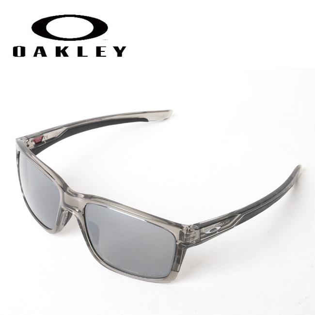 OAKLEY オークリー Mainlink OO9264-3157 【日本正規品/サングラス/海/アウトドア/キャンプ/フェス】 【clapper】