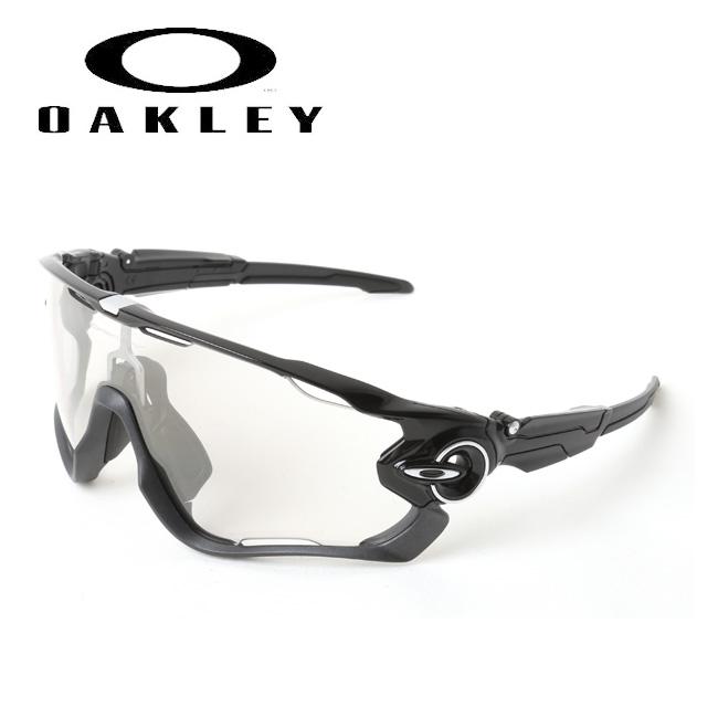OAKLEY オークリー Jawbreaker OO9290-1431 【日本正規品/サングラス/海/アウトドア/キャンプ/フェス】 【clapper】