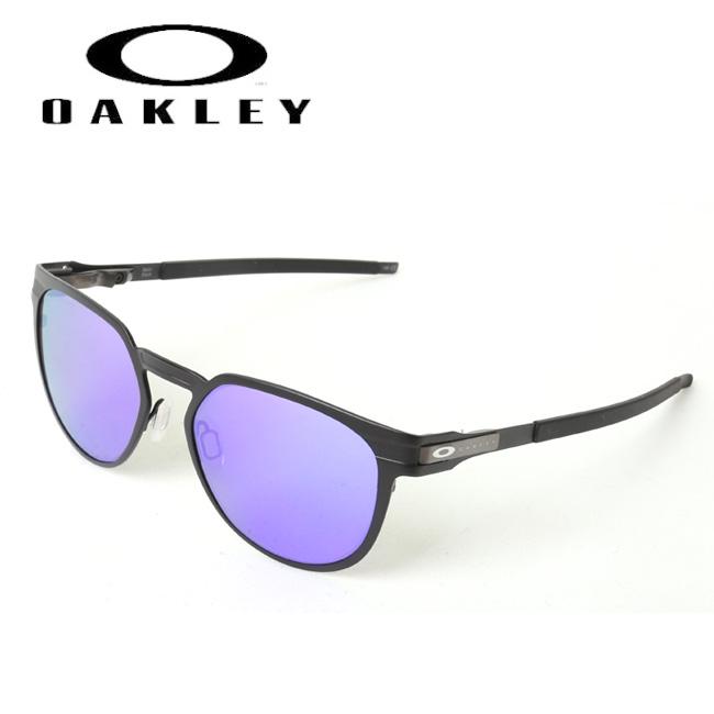 OAKLEY オークリー DIECUTTER OO4137-0655 【日本正規品/サングラス/海/アウトドア/キャンプ/フェス】