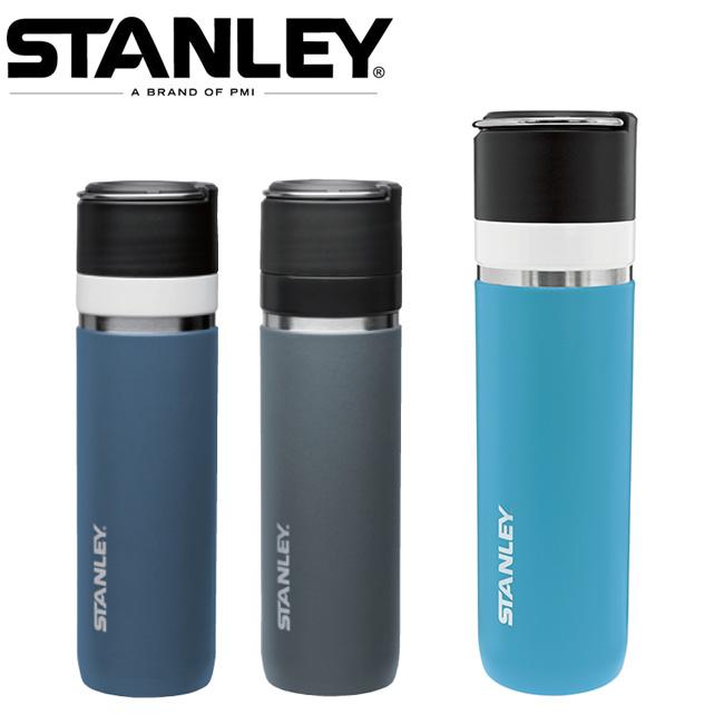 「商品入れ替えにつき、数量限定!特別価格!」STANLEY スタンレー ゴーシリーズ セラミバック 真空ボトル 0.7L 03108 日本正規品