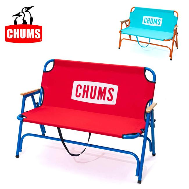 【水てっぽうプレゼント対象品】CHUMS チャムス CHUMS Back with Bench チャムスバッグウィズベンチ CH62-1328 【アウトドア/日本正規品/ベンチ/キャンプ】送料無料対象外商品