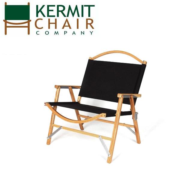 【スマホエントリ限定P10倍! 6/19 09:59迄 Black】 kermit【日本正規品】 chair カーミットチェアー kermit chair チェアー kermit chair Black ブラック/KC-KCC102【FUNI】【CHER】 お買い得【clapper】, BORDERS:578f52f3 --- municipalidaddeprimavera.cl