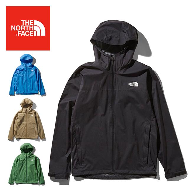 ★ ノースフェイス THE NORTH FACE ベンチャージャケット(メンズ) Venture Jacket NP11536 【NF-OUTER】 ジャケット