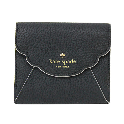 【kate spade ケイトスペード 】 タビー財布/プレゼント/ギフト/贈り物/お返し/おしゃれ/送料無料/ブランド/ 【YDKG-kd】