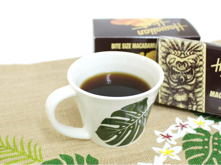 라이온 드립 커피(바니라마카다미아/바닐라 카라멜/프레미암쵸코레이트마카다미아) 8 g×10봉 Lion Coffee