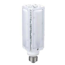 LED電球 HID-BT形 屋外 LDTS57N-G-E39 東芝