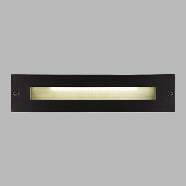 屋外用フットライト AD-2513-L 山田照明