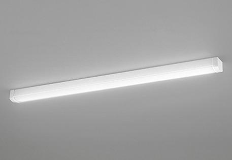 キッチンライト OL251361 オーデリック