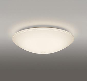 小型シーリングライト OL251342 オーデリック