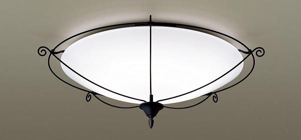 シーリングライト LGC31140 パナソニック