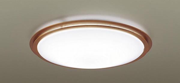 シーリングライト LGC31148 パナソニック