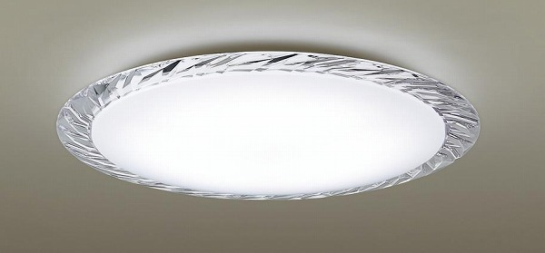 シーリングライト LGC41125 パナソニック