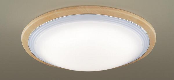 シーリングライト LGC41138 パナソニック