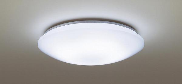 シーリングライト LGC51103 パナソニック