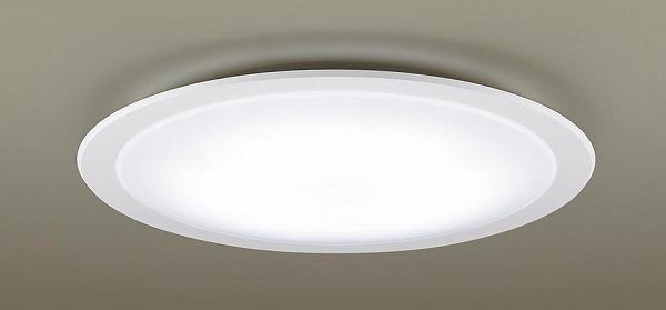 シーリングライト LGC51122 パナソニック