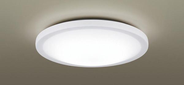 シーリングライト LGC51127 パナソニック