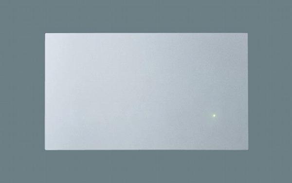 パナソニック 照明器具 リビングライコン用ブースタ NQL10051S