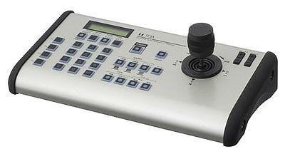 リモートコントローラー C-RM1000 TOA