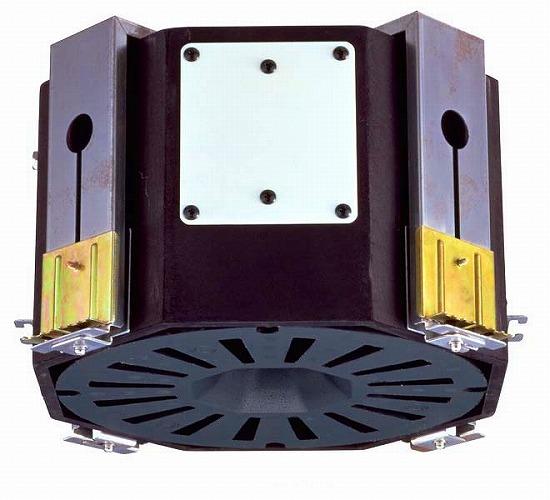 ハイパワー天井埋込型スピーカー ES-C0651 TOA