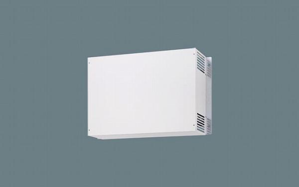 パナソニック 照明器具 調光ボックス NQL69101