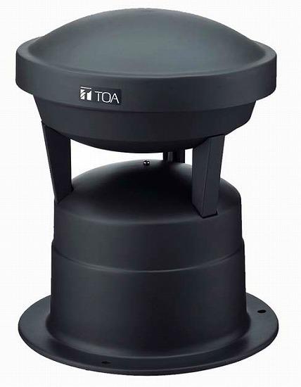 ガーデンスピーカー 30W GS-301 TOA