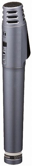 赤外線マイク ハンド型 IR-200M TOA