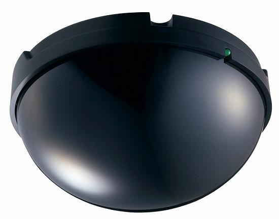 赤外線受光器 天井取付型 IR-510R TOA