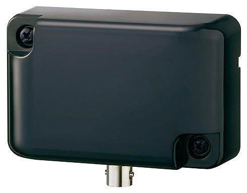 赤外線受光器 2Chチューナー用 IR-520R TOA