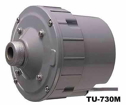 ドライバーユニット 30W トランス付 TU-730AM TOA