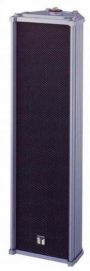 コラムスピーカー 20W TZ-205 TOA