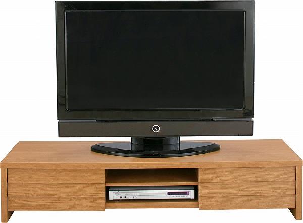 LE テレビ台 ローボード テレビボード LE-455NA 東谷 東谷一般家具