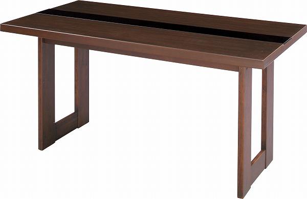 ダイニングテーブル NET-544TZB 東谷 東谷一般家具