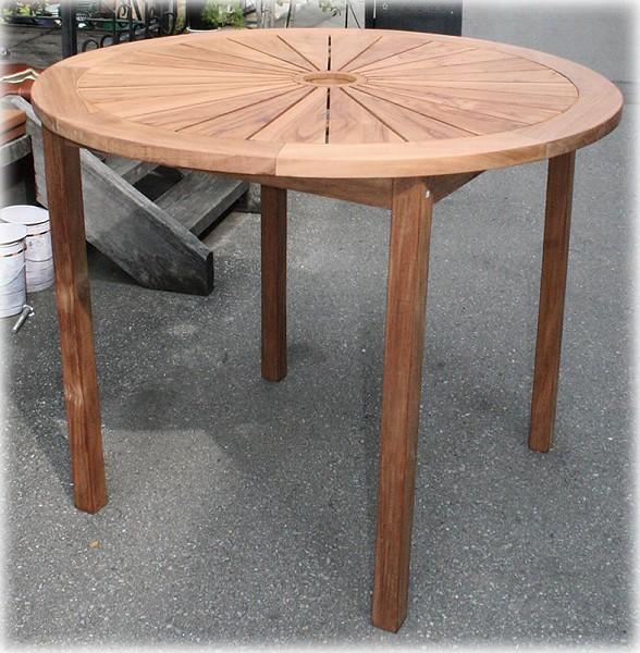 ハイテーブル 36338 ジャービス商事