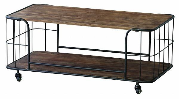 センターテーブル IW-994 東谷 東谷一般家具