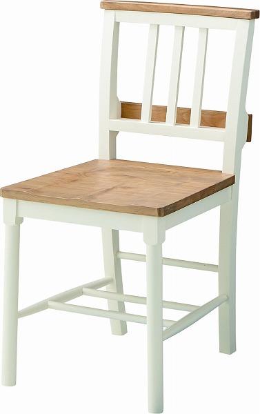 【メーカー直送】 ビッキー ダイニングチェア チェアー 椅子 イス PM-860 東谷 東谷一般商品 【送料無料】